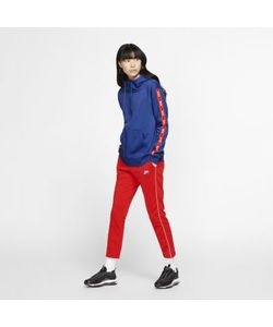 5f1d740f Синяя Женская Спортивная Одежда Nike: 10+ моделей | Stylemi