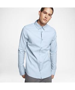 Nike | Рубашка С Длинным Рукавом Sb Flex