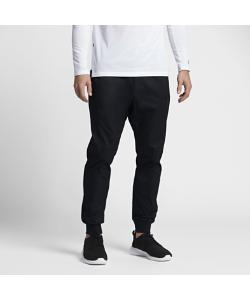 Nike | Брюки Sportswear Modern Jogger