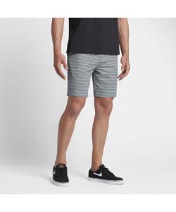 Nike | Шорты 47 См Hurley Phantom Gibbs