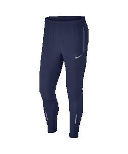 Nike | Беговые Брюки Swift
