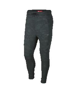 Nike   Брюки Sportswear Tech Fleece