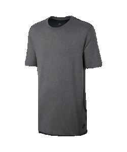 Nike | Мужская Футболка Sportswear Mesh Back