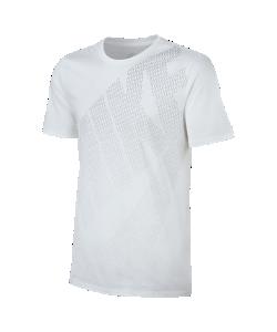Nike | Футболка Sportswear