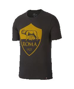 Nike | Футболка A.S. Roma Crest