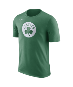 Nike | Футболка Нба Boston Celtics Dry Logo