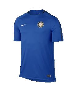 Nike | Игровая Футболка Inter Milan Breathe Squad