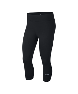 Nike | Беговые Капри Zonal Strength