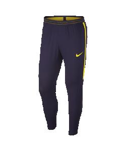 Nike   Футбольные Брюки Tottenham Hotspur Fc Flex Strike