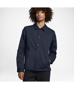 Nike | Куртка Sb Flex Coaches