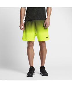 Nike | Теннисные Шорты Nikecourt Ace 23 См