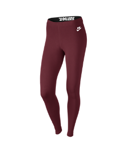 Nike | Леггинсы С Графикой Jdi Sportswear