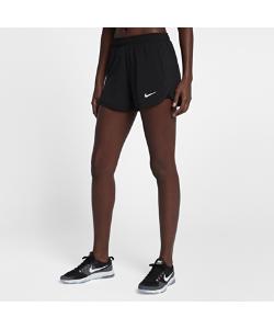Nike | Шорты Для Тренинга Flex