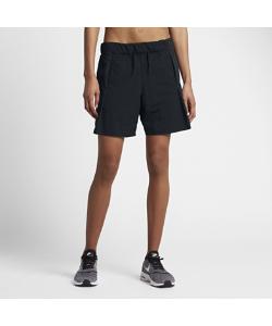 Nike | Женские Шорты Sportswear Bonded