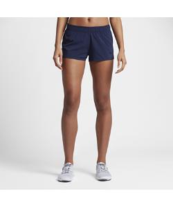 Nike | Женские Двухсторонние Шорты Для Тренинга