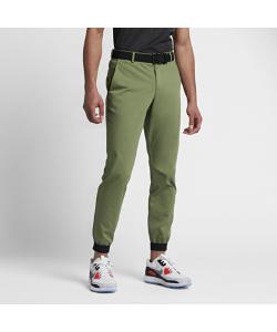 Nike | Брюки Для Гольфа Modern Jogger