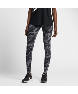 Nike | Женские Леггинсы Sportswear