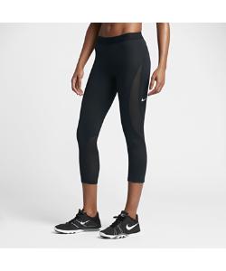 Nike | Капри Для Тренинга Pro Hypercool