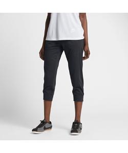 Nike | Капри Sportswear Gym