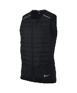 Nike | Беговой Жилет Aeroloft
