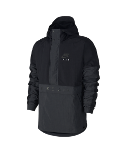 Nike | Куртка Sportswear Air