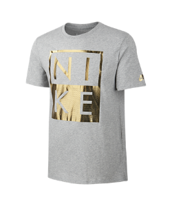 Nike | Мужская Футболка Sportswear Modern