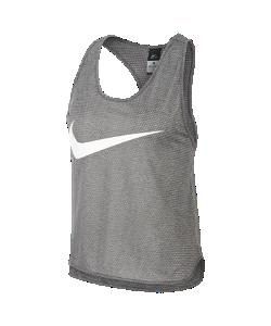 Nike | Топ Для Бега City