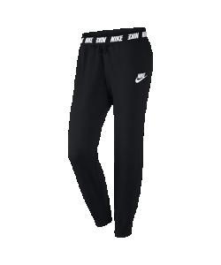 Nike | Брюки Sportswear Advance 15