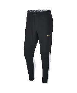 Nike | Мужские Брюки Mvp Bhm