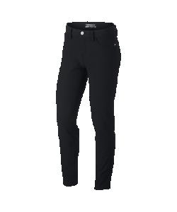 Nike | Брюки Для Гольфа Slim Fit