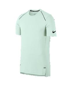 Nike | Баскетбольная Футболка С Коротким Рукавом Dry Hyper Elite