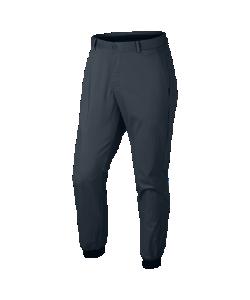 Nike | Брюки Для Гольфа Flex Jogger