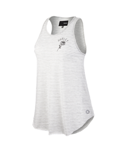 Nike | Майка Hurley Dri-Fit Rose Singlet