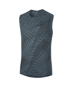 Nike | Беговая Майка С Логотипом Breathe