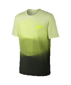 Nike | Футболка Air Max 95