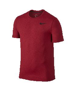 Nike | Футболка Для Тренинга С Коротким Рукавом Breathe