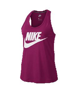 Nike | Майка Sportswear Essential
