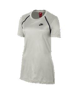 Nike | Футболка С Рукавом Средней Длины Sportswear Bonded