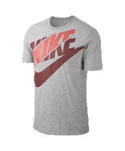 Nike | Футболка Sportswear Logo