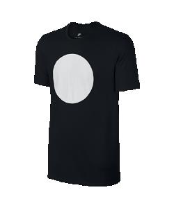 Nike | Мужская Футболка Huarache Logo