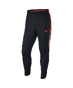 Nike | Мужские Футбольные Брюки Dry Squad