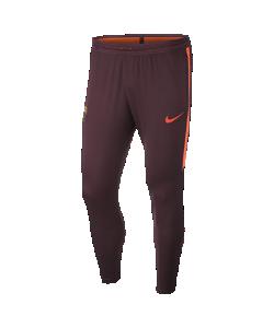 Nike   Футбольные Брюки Flex Fc Barcelona Strike