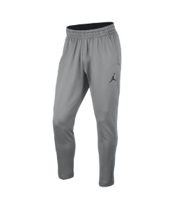 Nike | Брюки Для Тренинга Jordan Therma 23 Alpha