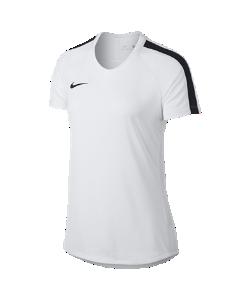 Nike | Игровая Футболка С Коротким Рукавом Dry Academy