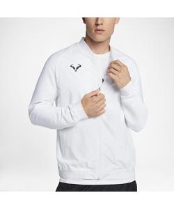 Nike   Теннисная Куртка Nikecourt Rafa