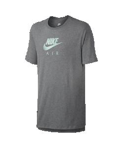 Nike | Мужская Футболка Sportswear Heritage