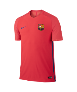 Nike | Игровая Футболка Fc Barcelona Strike