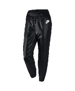 Nike | Тканые Брюки Sportswear Swoosh