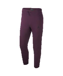 Nike | Флисовые Брюки Jordan Sportswear Wings