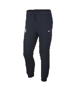 Nike | Брюки Chelsea Fc